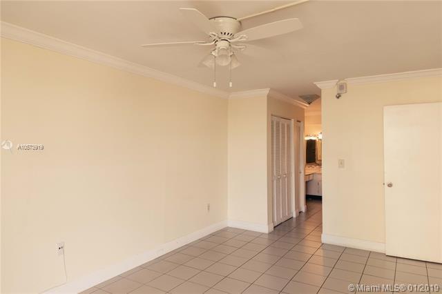 2501 Brickell Avenue, Miami, Florida 33129, Brickell Park #902, Brickell, Miami A10573919 image #27