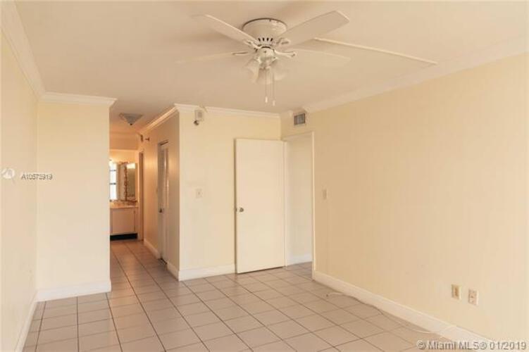 2501 Brickell Avenue, Miami, Florida 33129, Brickell Park #902, Brickell, Miami A10573919 image #28