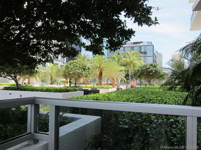 Avenue 1060 Brickell image #16