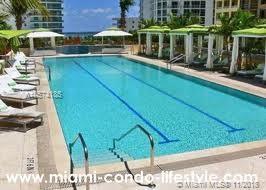 1395 Brickell Avenue, Miami, Florida 33131, Conrad Mayfield #3306, Brickell, Miami A10574185 image #6