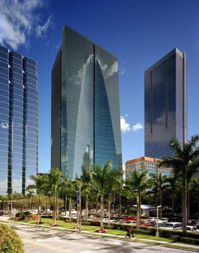 1395 Brickell Avenue, Miami, Florida 33131, Conrad Mayfield #3306, Brickell, Miami A10574185 image #24