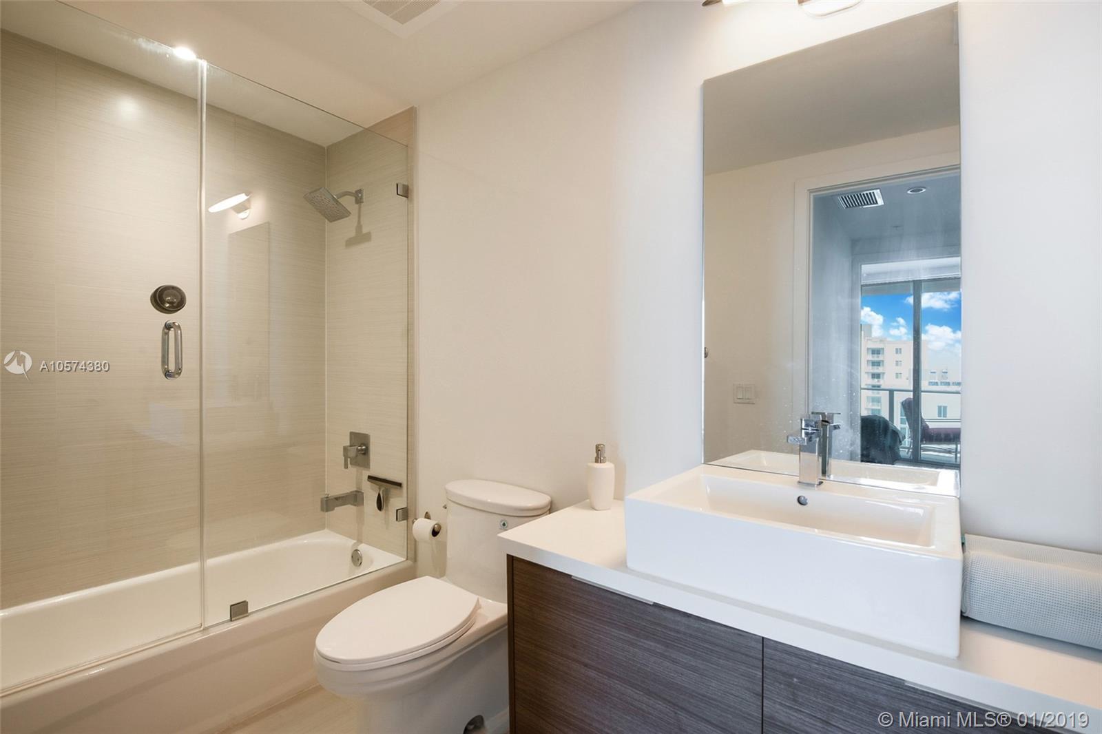 1010 SW 2nd Avenue, Miami, FL 33130, Brickell Ten #1207, Brickell, Miami A10574380 image #6