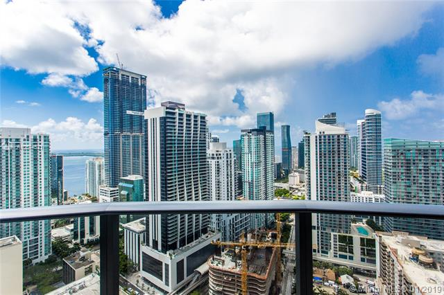 45 SW 9th St, Miami, FL 33130, Brickell Heights East Tower #3803, Brickell, Miami A10574521 image #1