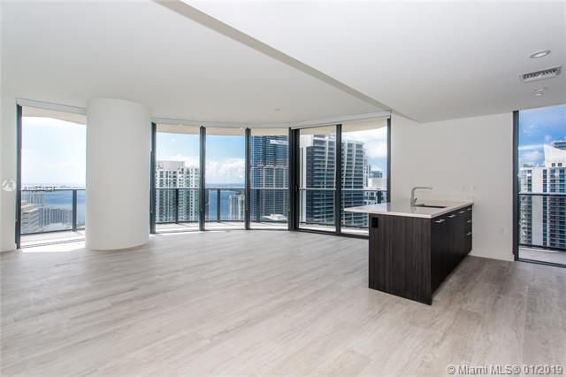 45 SW 9th St, Miami, FL 33130, Brickell Heights East Tower #3803, Brickell, Miami A10574521 image #4