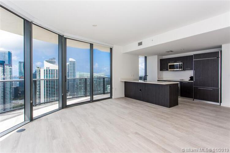 45 SW 9th St, Miami, FL 33130, Brickell Heights East Tower #3803, Brickell, Miami A10574521 image #5
