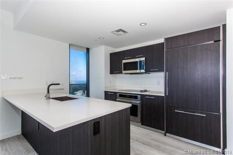 45 SW 9th St, Miami, FL 33130, Brickell Heights East Tower #3803, Brickell, Miami A10574521 image #6