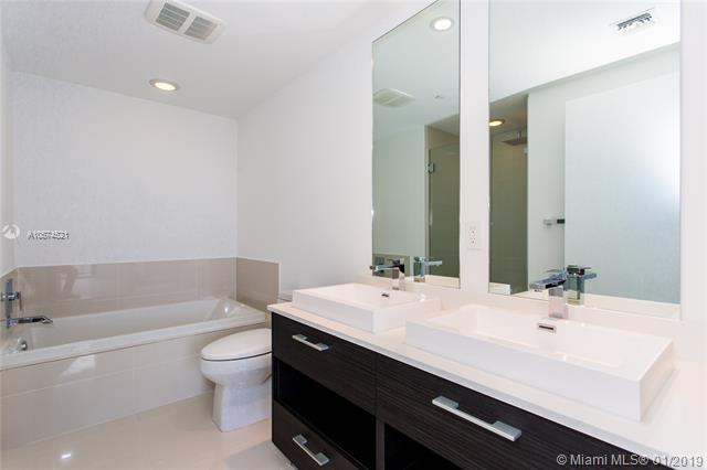 45 SW 9th St, Miami, FL 33130, Brickell Heights East Tower #3803, Brickell, Miami A10574521 image #10