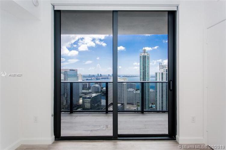 45 SW 9th St, Miami, FL 33130, Brickell Heights East Tower #3803, Brickell, Miami A10574521 image #11
