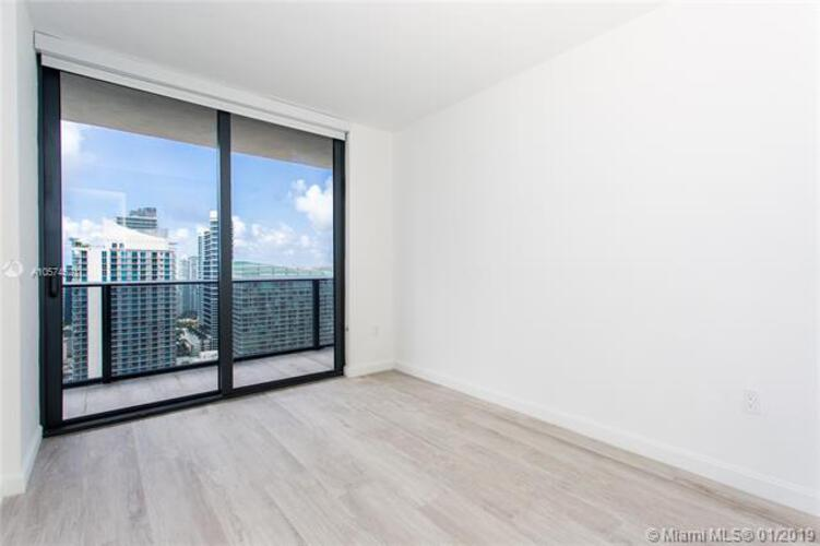 45 SW 9th St, Miami, FL 33130, Brickell Heights East Tower #3803, Brickell, Miami A10574521 image #12