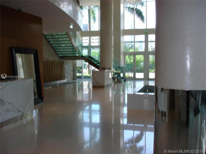 41 SE 5th Street, Miami, FL 33131-2504, Brickell on the River South #804, Brickell, Miami A10574594 image #1
