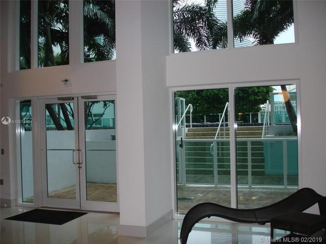 41 SE 5th Street, Miami, FL 33131-2504, Brickell on the River South #804, Brickell, Miami A10574594 image #14