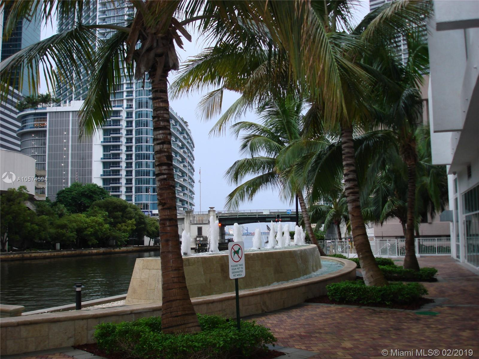 41 SE 5th Street, Miami, FL 33131-2504, Brickell on the River South #804, Brickell, Miami A10574594 image #16