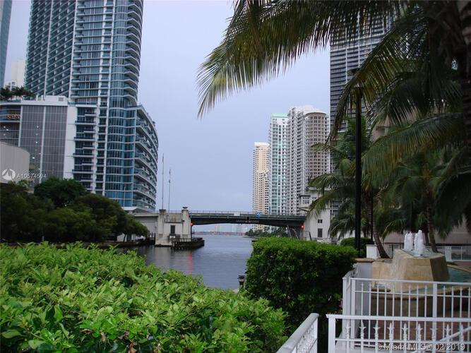 41 SE 5th Street, Miami, FL 33131-2504, Brickell on the River South #804, Brickell, Miami A10574594 image #17