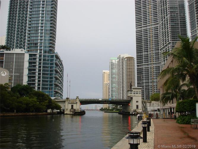 41 SE 5th Street, Miami, FL 33131-2504, Brickell on the River South #804, Brickell, Miami A10574594 image #20