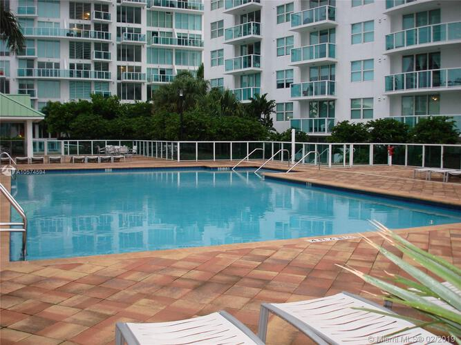 41 SE 5th Street, Miami, FL 33131-2504, Brickell on the River South #804, Brickell, Miami A10574594 image #23