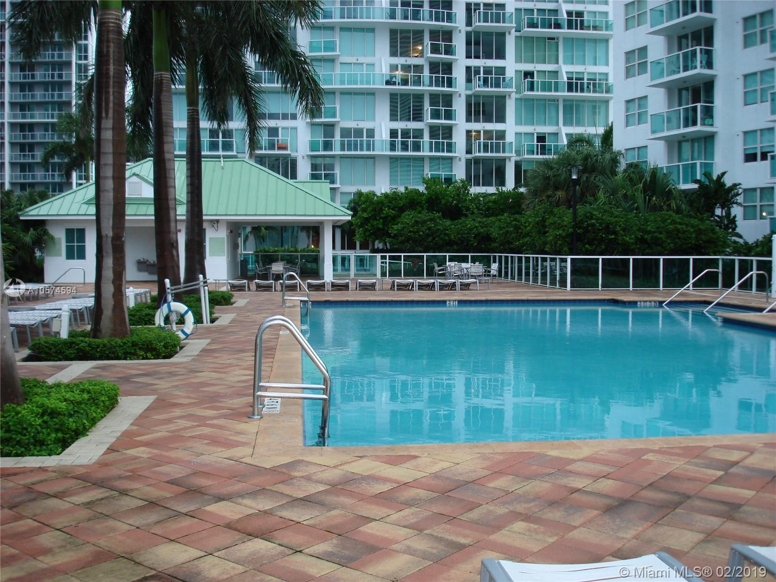 41 SE 5th Street, Miami, FL 33131-2504, Brickell on the River South #804, Brickell, Miami A10574594 image #24