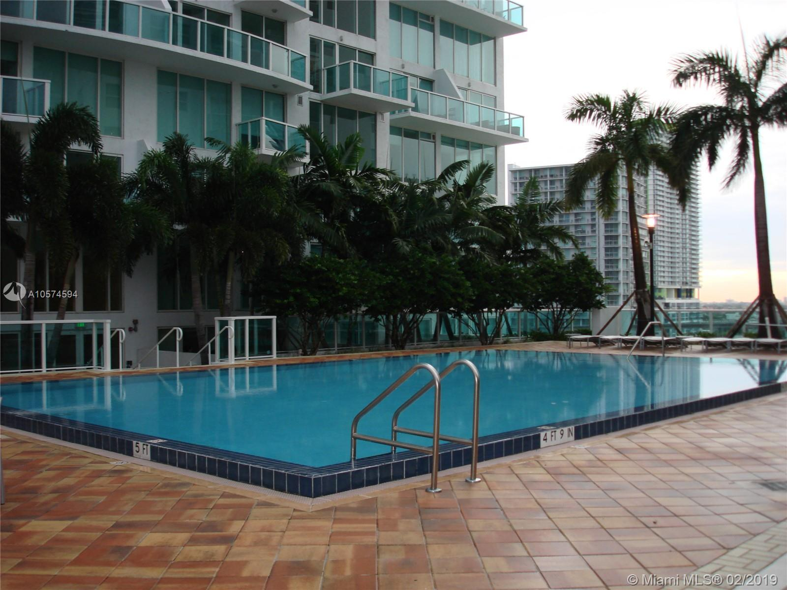 41 SE 5th Street, Miami, FL 33131-2504, Brickell on the River South #804, Brickell, Miami A10574594 image #26