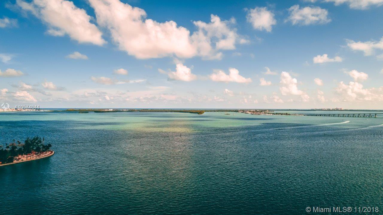 905 Brickell Bay Drive, Miami, FL 33131, Four Ambassadors #230, Brickell, Miami A10574844 image #5