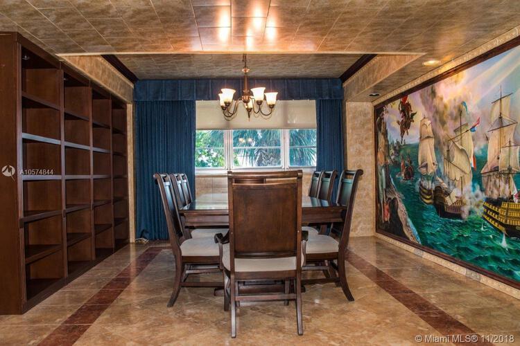 905 Brickell Bay Drive, Miami, FL 33131, Four Ambassadors #230, Brickell, Miami A10574844 image #7