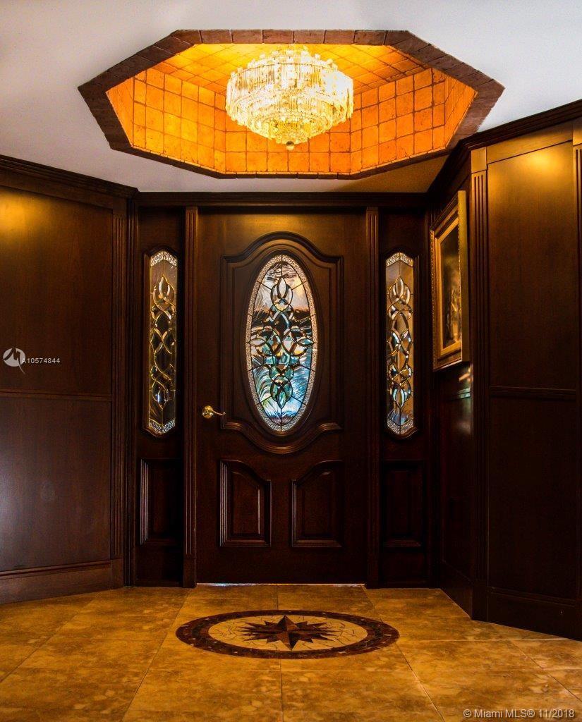 905 Brickell Bay Drive, Miami, FL 33131, Four Ambassadors #230, Brickell, Miami A10574844 image #21