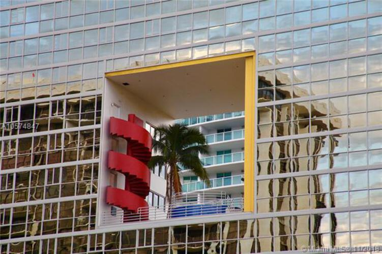Atlantis on Brickell image #5