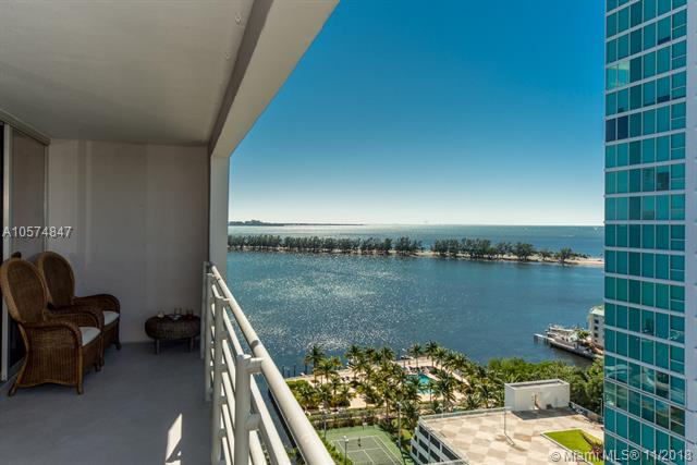 Atlantis on Brickell image #12