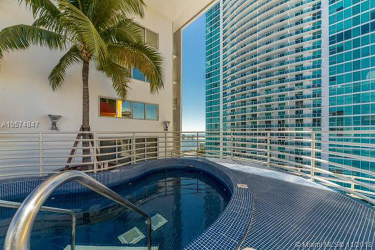 Atlantis on Brickell image #22