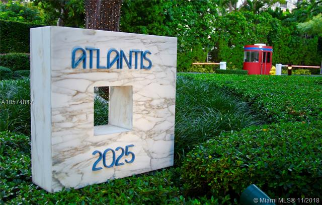 Atlantis on Brickell image #26