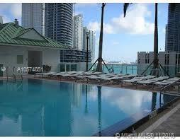 Brickell on the River North image #12