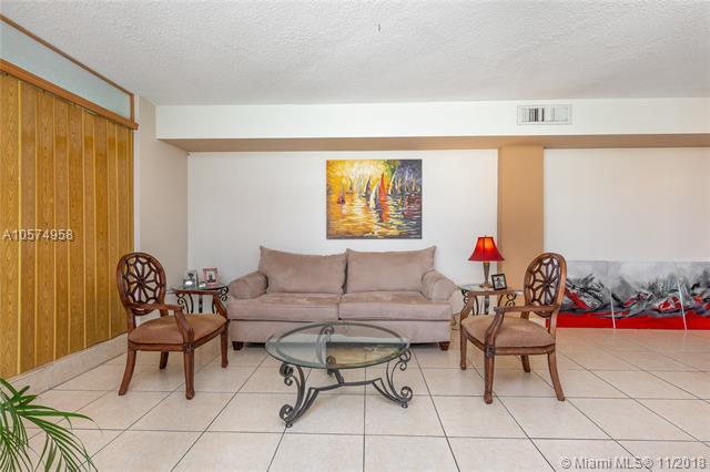 905 Brickell Bay Drive, Miami, FL 33131, Four Ambassadors #1171, Brickell, Miami A10574958 image #6