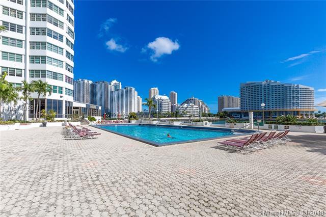 905 Brickell Bay Drive, Miami, FL 33131, Four Ambassadors #1171, Brickell, Miami A10574958 image #23