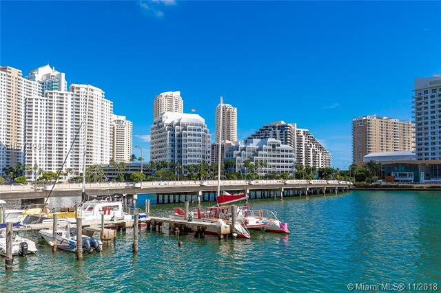 905 Brickell Bay Drive, Miami, FL 33131, Four Ambassadors #1171, Brickell, Miami A10574958 image #25