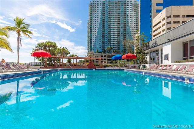 905 Brickell Bay Drive, Miami, FL 33131, Four Ambassadors #1171, Brickell, Miami A10574958 image #28