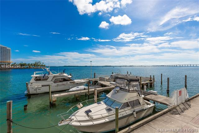 905 Brickell Bay Drive, Miami, FL 33131, Four Ambassadors #1171, Brickell, Miami A10574958 image #29