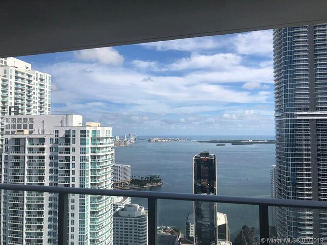 1010 Brickell Avenue, Miami, FL 33131, 1010 Brickell #4401, Brickell, Miami A10575108 image #1