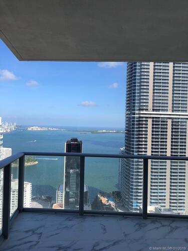 1010 Brickell Avenue, Miami, FL 33131, 1010 Brickell #4401, Brickell, Miami A10575108 image #2