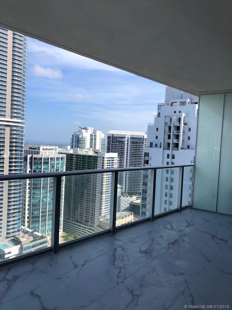 1010 Brickell Avenue, Miami, FL 33131, 1010 Brickell #4401, Brickell, Miami A10575108 image #4