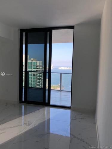 1010 Brickell Avenue, Miami, FL 33131, 1010 Brickell #4401, Brickell, Miami A10575108 image #7
