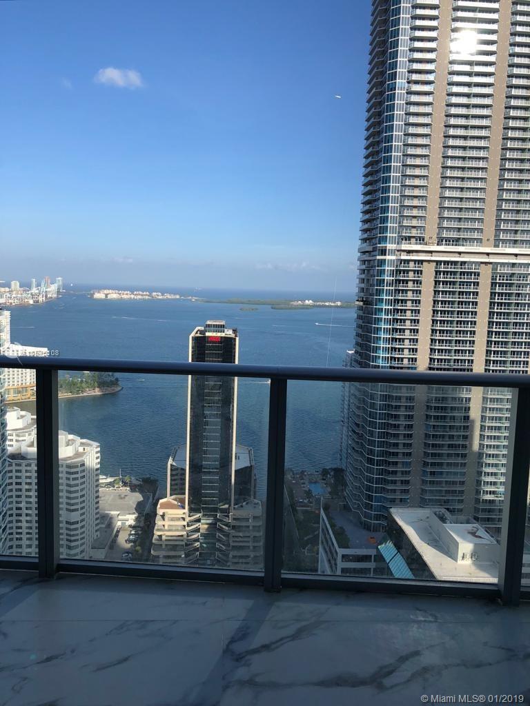 1010 Brickell Avenue, Miami, FL 33131, 1010 Brickell #4401, Brickell, Miami A10575108 image #9