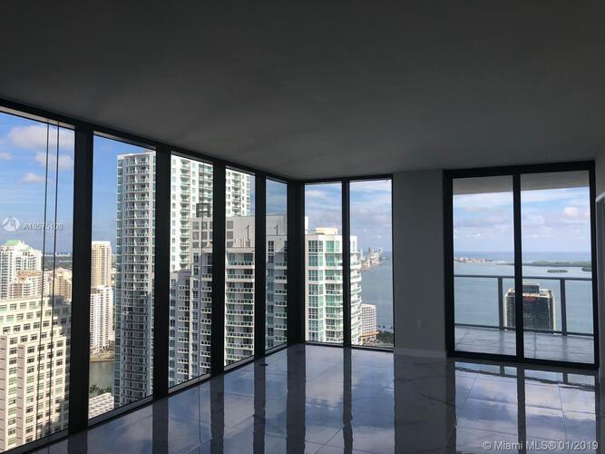 1010 Brickell Avenue, Miami, FL 33131, 1010 Brickell #4401, Brickell, Miami A10575108 image #10