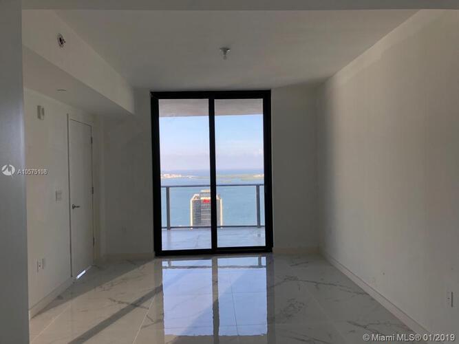 1010 Brickell Avenue, Miami, FL 33131, 1010 Brickell #4401, Brickell, Miami A10575108 image #17