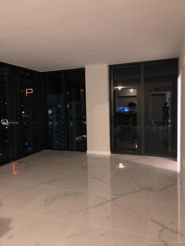 1010 Brickell Avenue, Miami, FL 33131, 1010 Brickell #4401, Brickell, Miami A10575108 image #20