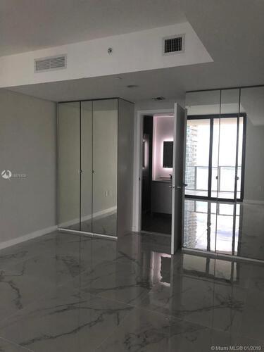 1010 Brickell Avenue, Miami, FL 33131, 1010 Brickell #4401, Brickell, Miami A10575108 image #22