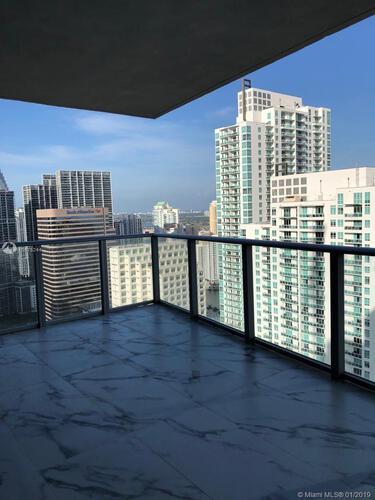 1010 Brickell Avenue, Miami, FL 33131, 1010 Brickell #4401, Brickell, Miami A10575244 image #3