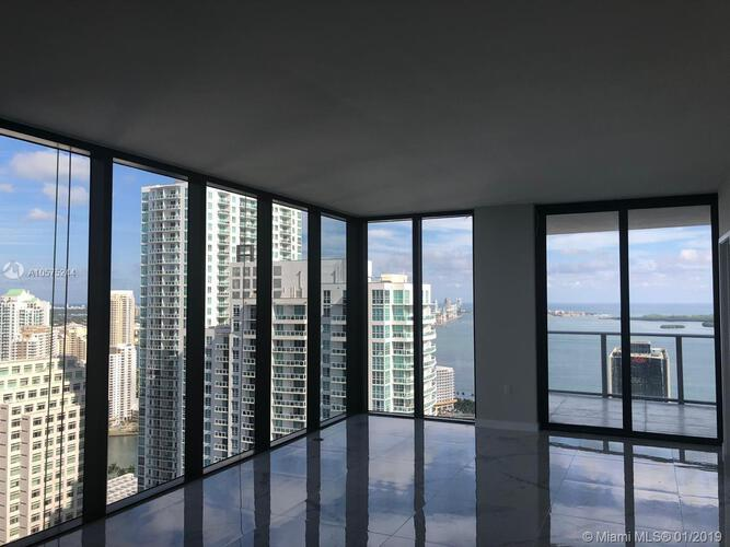 1010 Brickell Avenue, Miami, FL 33131, 1010 Brickell #4401, Brickell, Miami A10575244 image #6