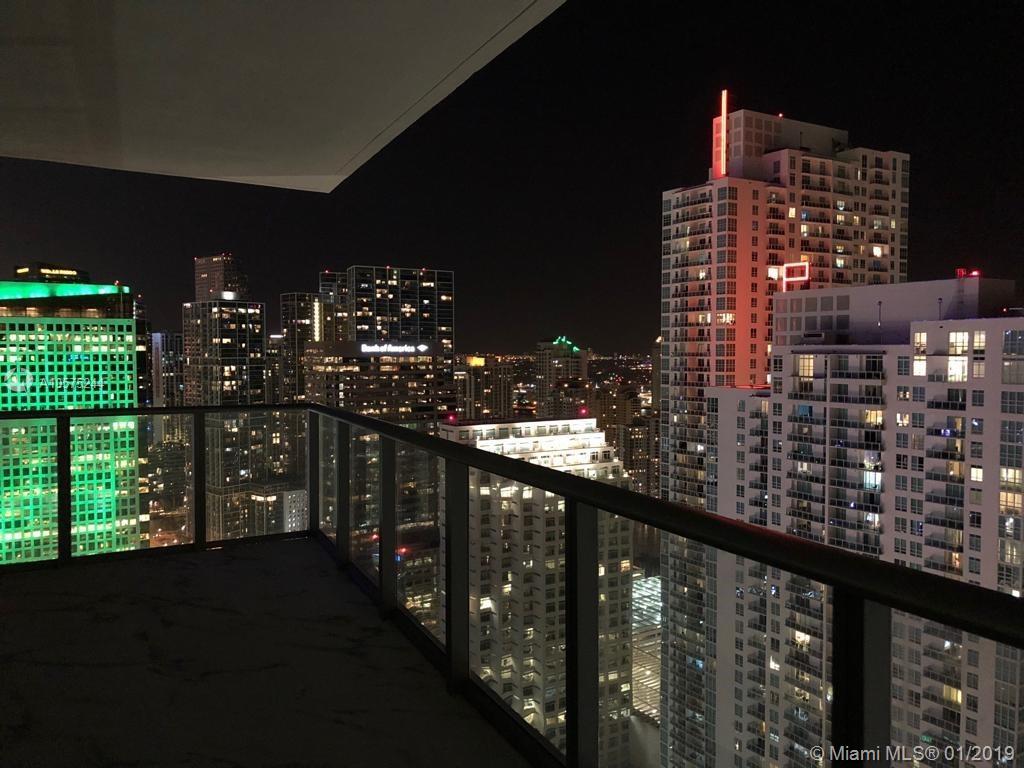 1010 Brickell Avenue, Miami, FL 33131, 1010 Brickell #4401, Brickell, Miami A10575244 image #8