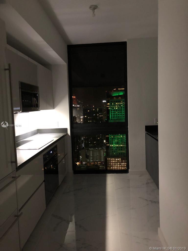 1010 Brickell Avenue, Miami, FL 33131, 1010 Brickell #4401, Brickell, Miami A10575244 image #10