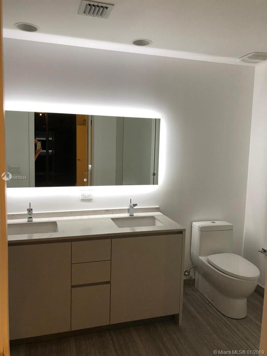 1010 Brickell Avenue, Miami, FL 33131, 1010 Brickell #4401, Brickell, Miami A10575244 image #17