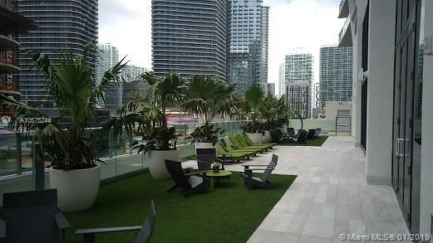 1010 Brickell Avenue, Miami, FL 33131, 1010 Brickell #4401, Brickell, Miami A10575244 image #19