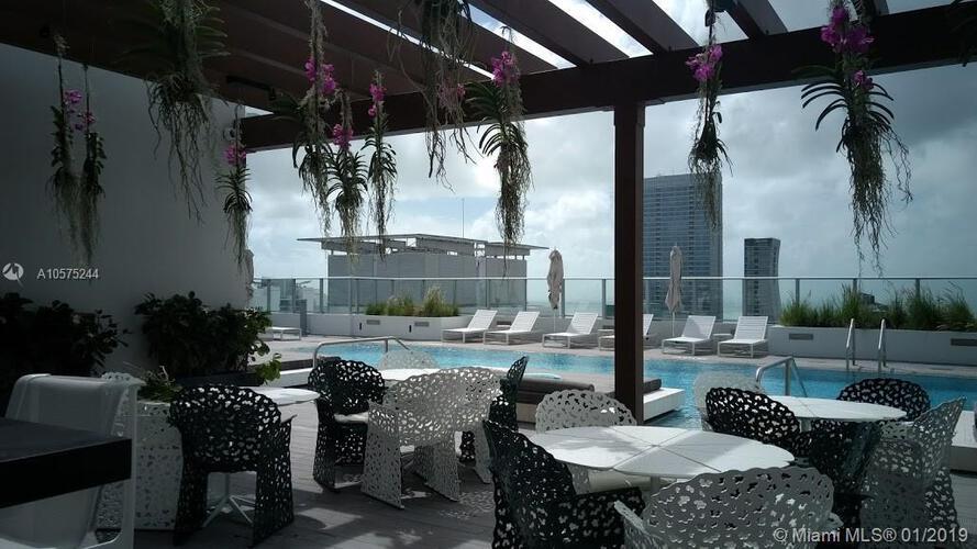 1010 Brickell Avenue, Miami, FL 33131, 1010 Brickell #4401, Brickell, Miami A10575244 image #28
